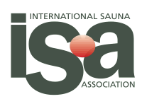 International Sauna Association